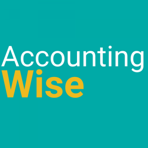 Accounting Wise